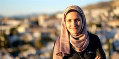 'In 2003, at just 10 years of age, Naba Alfayadh (above) arrived in Australia with her family as a refugee, overwhelmed and scared.  Today, 14 years on, Naba is juggling a Bachelor of Medicine & Surgery at Monash University with her work at Happy Brain Education, a not-for-profit organisation she co-founded.' -  Ruby Connection  Refugee says education in Australia changed her life: