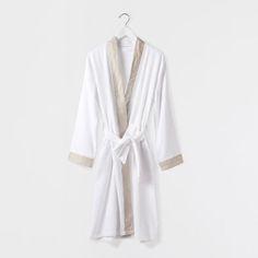 Zara Home New Collection Zara Home Linen, Zara Home España, Loft Conversion Ensuite, Zara Home Collection, Bath Accessories, Washing Clothes, Nightwear, Detail, Towels