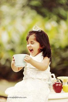 chichi girl micah photo by nice print photography kiddie