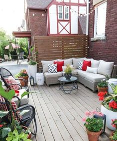 Stunning Front Yard Landscaping Ideas on A Budget 32