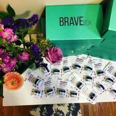cancer care package for chemo