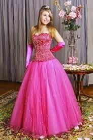 vestido tradicional para festa de 15 anos com luvas 3/4