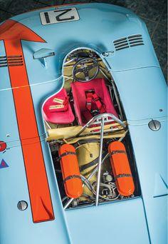 Porsche 908/3.