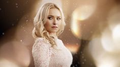 Juliette - Season 5B Nashville Tv Show, Love You So Much, Marry Me, Country Music, Tv Shows, Seasons, Love You Very Much, Seasons Of The Year, Country
