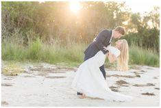elovephotos seaford virginia bridal session_1145.jpg