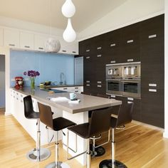 kitchen-floor-wall-ceiling-storage-unit-l-203141b28f14b812.jpg (550×550)