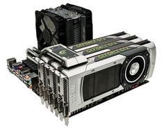 PC hardware market valued at over $21.5 billion, what consoles?