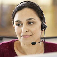 Introducing Avaya Oceana Create & Manage Customer Journey-Driven Experiences