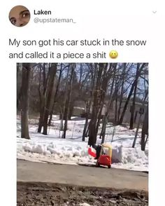 Funny Short Videos, Funny Video Memes, Crazy Funny Memes, Really Funny Memes, Stupid Memes, Funny Relatable Memes, Haha Funny, Funny Cute, Funny Jokes