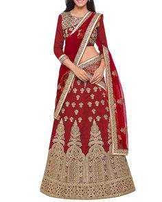 6fb4bec0825 11 Best Bridesmaid Lehenga