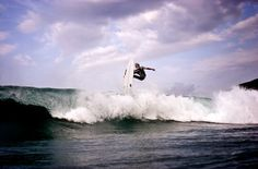 wicked air - #Imagoshots Photography #surflevanto