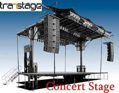 Transtage is a dynamic manufacturer and supplier of all type staging systems and solutions for all terrain school staging, temporary staging, indoor staging, outdoor stage, corporate staging, concert stage, event staging, stage sales, staging for church and church staging systems Australia.