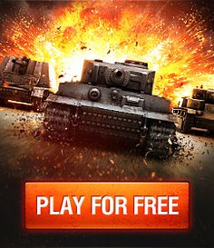 #1 PICK - - World of Tanks:  Best FREE game out there!  Also, get ready for World of Warplanes, this will be a top pick too when it's released.