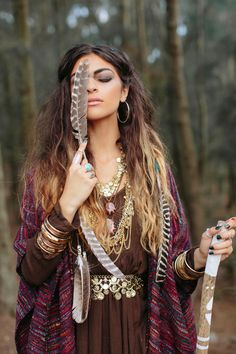 DREAMWEAVER Campaign Tree of Life - Boho Australia- Womens Online Clothes Shopping