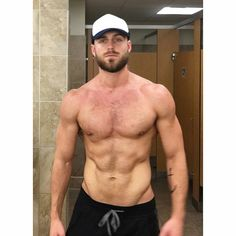 Insanely Motivating Fitness Guys That Will Inspire You Build Muscle.   Men's Fitness & Workouts Fix.