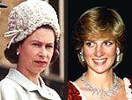 British Royal Maternity Fashions: A Look Back | Queen Elizabeth II