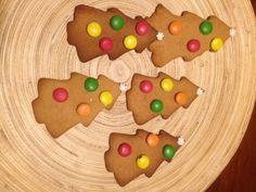 Pepperkaker Gingerbread Cookies, Cakes, Desserts, Food, Tailgate Desserts, Ginger Cookies, Meal, Cake, Dessert