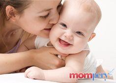 Mompery.comdan tüm annelere ilk alışverişte 40 TL değerinde hediye çeki! - SesBenim Türkiyenin Sanal Dergisi http://www.sesbenim.com/2013/04/momperycomdan-tum-annelere-ilk.html