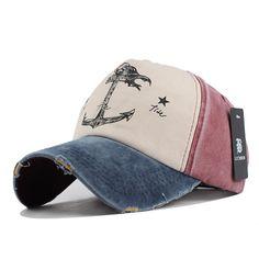 b4845797a4a Cheap cotton baseball cap