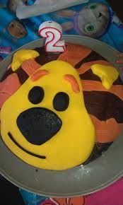 raa raa birthday cake - Google Search