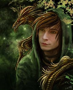 Image result for fantasy art