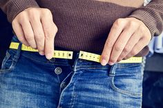 3 Reasons for Weight Regain after Bariatric Surgery - Renew Bariatrics Gastric Sleeve Surgery, Gastric Bypass Surgery, Bariatric Surgery, Ways To Gain Weight, Weight Gain, Weight Loss, Dieta Dash, Pouch Reset, How To Stop Bloating