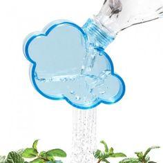 Bouchon arrosoir Rainmaker nuage