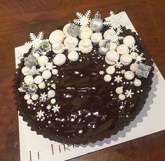 Oreo Cheesecake, Oreo Cheese Cakes