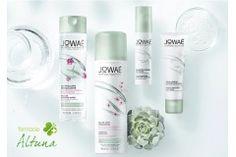 Citronella, Korean Skincare, Walmart, Skin Care, Google Search, Palm Oil, Health Care, Hair And Nails, Pharmacy