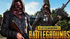 Fix Pubg Programme Announced For Pubgs Pc And Xbox One Versions Battlegrounds