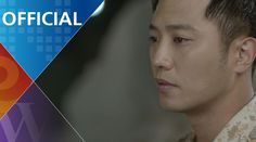 DESCENDANTS OD THE SUN OST [MV] 매드클라운 (Mad Clown), 김나영 (Kim Na Young) _ 다시 너를 (Once Again)