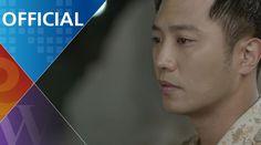[MV] Mad Clown(매드클라운), Kim Na Young(김나영) _ Once Again(다시 너를) l 태양의 후예 OS...