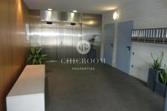 ChicRoom Properties is luxury real estate agency based in Barcelona offering exclusive apartments and houses for rent for mid and long term and for sale. Real Estate Agency, Luxury Real Estate, Apartments For Sale, Luxury Apartments, Renting A House, Property For Sale, Barcelona, Real Estate Office, Barcelona Spain