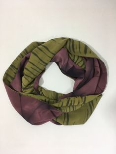 Sweet Pea Fashion Brown//Gold Woven Viscose Fashion Scarf