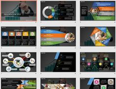 Job application powerpoint by sagefox free powerpoint templates sagefox free all themed powerpoint templates browse sagefox collection of 10749 free powerpoint templates toneelgroepblik Image collections
