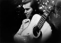 george jones 1975
