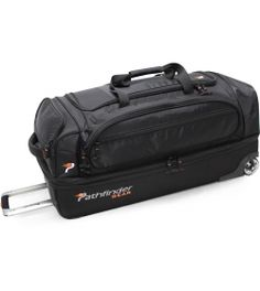 Pathfinder Gear-Up 32in Expandable Drop Bottom Duffel #patherfinder #luggage #travel #realtree #camo #luggagefactory   http://www.luggagefactory.com/pathfinder-luggage