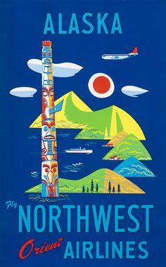 Artist Unknown Posters | Shop original vintage #posters online: www.internationalposter.com