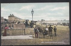 Suffolk Coast, Great Yarmouth, Norfolk, Google Images, Louvre, England, History, Places, Travel