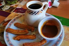 i ♥ food (+14 more) by Esdras Zarazua, via Flickr