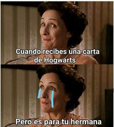 Qui sad :,v Harry Potter Face, La Saga Harry Potter, Harry Potter Disney, Harry Potter Drawings, Harry Potter Tumblr, Harry Potter Universal, Harry Potter Fandom, Harry Potter Memes, Albus Severus Potter