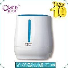 Eléctrico de alta calidad Purificador de agua Con Uv fotos, detallada acerca de la alta calidad eléctrica Purificador de Agua Con Uv imagen en Alibaba.com.