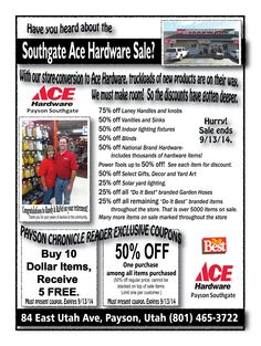 http://paysonchronicle.blogspot.com/2014/09/featured-chronicle-advertiser-southgate.html