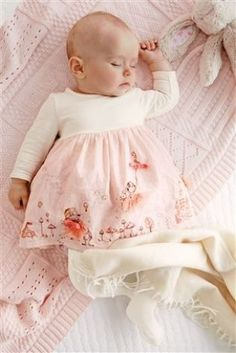 Buy Fairy Scene Dress And Tights Set (0-18mths) online today at Next: United States of America
