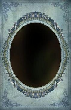 PNG. Frame                                                       …
