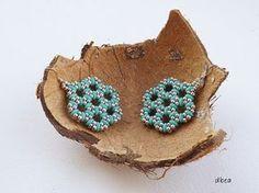farfalle-superduo - türkizvirág.jpg (858×644)