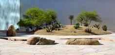 Foto de California Scenario - The Noguchi Museum - Costa Mesa, CA, Estados Unidos