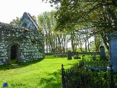 Ecosse - Islay
