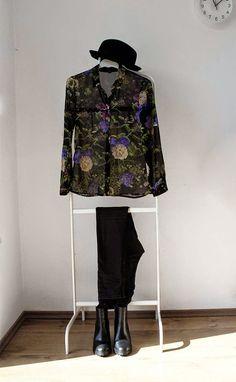 oufit Wardrobe Rack, Blog, Outfits, Shopping, Home Decor, Fashion, La Mode, Homes, Moda