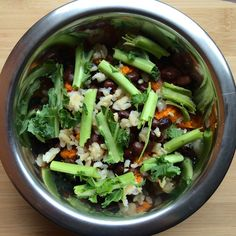 vegan dog food recipe, vegan dog food, vegan dog